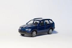 BMW x5 (Atakan Eser) Tags: boy car toy bmw majorette araba oyuncak cocuk dsc915328