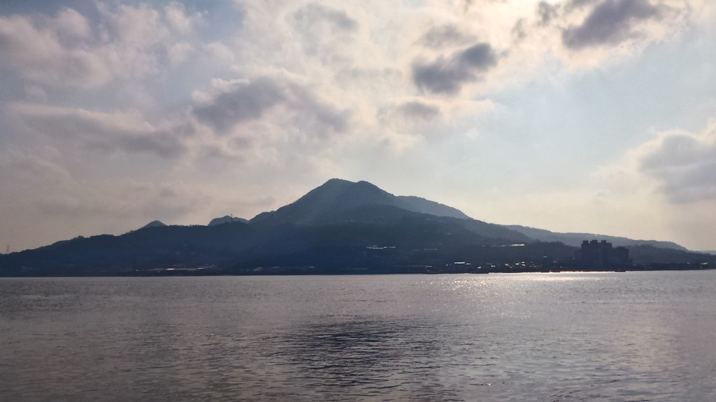ASUS ZenFone Zoom 照片