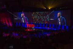 TED2016_021816_1MA0637_1920 (TED Conference) Tags: ted canada vancouver performance event singer conference performer 2016 stageshot ted2016