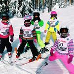 Rio Tinto NGSL Kids