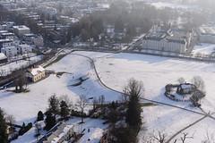 @Festung Hohensalzburg ( ) Tags: austria 50mm18 d600 nikoncorporation