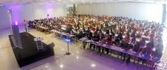 Evento Prolas Manaus/AM (Eventos Hinode Manaus) Tags: mulheres sonhos hnd hinode prolas gopro empreendedoras