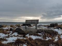 Nova Scotia 2016 (8 of 17) (c.stewy) Tags: