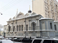 IMG_4479 (  Moscow-Live.ru) Tags: