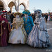 "2016_02_3-6_Carnaval_Venise-889 • <a style=""font-size:0.8em;"" href=""http://www.flickr.com/photos/100070713@N08/24645466760/"" target=""_blank"">View on Flickr</a>"
