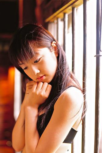 小倉優子 画像48