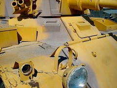 """Saladin Armored Car 3 • <a style=""""font-size:0.8em;"""" href=""""http://www.flickr.com/photos/81723459@N04/24729391525/"""" target=""""_blank"""">View on Flickr</a>"""