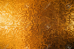 gold wall tile (arieana7) Tags: abstract color macro texture stone wall glitter modern facade dark tile square ceramic photography gold golden design shine floor mosaic background empty nobody surface retro blank granite backdrop symmetric material block concept marble slate luxury squared textured mottled tiled