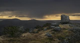 View from Brekkafjellet - D8D_7561