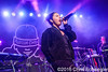 Alessia Cara @ Saint Andrews Hall, Detroit, MI - 01-30-16