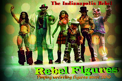 Another version of the pose I didn't use (indianapolisrebel) Tags: bunny battle suit godfather wwe wwf packs hornswoggle wrestlingfigures mattelwwe indianapolisrebel rebelfigures