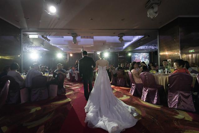 台北婚攝,新莊晶宴會館,新莊晶宴會館婚攝,新莊晶宴會館婚宴,和服婚禮,婚禮攝影,婚攝,婚攝推薦,婚攝紅帽子,紅帽子,紅帽子工作室,Redcap-Studio-71