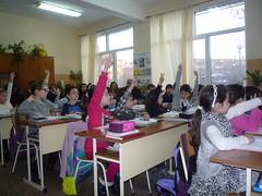 "3 ( "". "" . ) Tags: bulgaria pazardjik    bregov sougeorgibregov pazardjik"