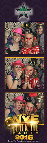 "NYE 2016 Photo Booth Strips • <a style=""font-size:0.8em;"" href=""http://www.flickr.com/photos/95348018@N07/24823264355/"" target=""_blank"">View on Flickr</a>"