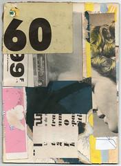 (Armand Brac) Tags: abstract art collage paper paperart artwork handmade mixedmedia collageart cutpaste mixmedia cutandpaste armandbrac