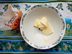 keks-apelsinovyi-maslo (Horosho.Gromko.) Tags: food cooking cake baking keks desert   ibake