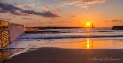 DSC05694 (davyskin46) Tags: seascape sunrise sony slt a57 seahampier sonydt1650f28ssm