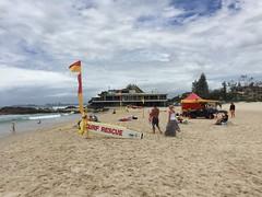 IMG_0811 (ericse) Tags: australie kingscliff