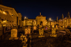 In memoriam (FAM Martin Z) Tags: life morning carnival venice winter light people italy friedhof man grave stone architecture night zeiss sunrise stars dead photography death star interesting italian candles mood candle quiet peace cemetary flash peaceful security noflash lonely bluehour devotional region venetia mankind quietness deceased padua distagon collieuganei seldom fontanafredda 5ds dolefulness canon5dsr 5dsr eugenischehgel disatgont2815ze