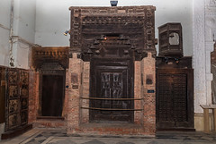 0W6A4084 (Liaqat Ali Vance) Tags: wood old pakistan heritage museum work asian photography google doors archive carving ali punjab lahore vance liaqat