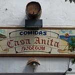 Restaurant à Cadaqués thumbnail