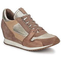 Ash women's trainers online (SpartooUK) Tags: uk fashion shoes trainers ash womensshoes wedges hitops spartoo