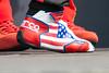2016 Grand Prix of St. Petersburg-11.jpg (sarah_connors) Tags: motorsports indycar grahamrahal grandprixofstpetersburg rahallettermanlaniganracing