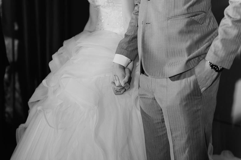 25173073606_0484dd7e5b_o- 婚攝小寶,婚攝,婚禮攝影, 婚禮紀錄,寶寶寫真, 孕婦寫真,海外婚紗婚禮攝影, 自助婚紗, 婚紗攝影, 婚攝推薦, 婚紗攝影推薦, 孕婦寫真, 孕婦寫真推薦, 台北孕婦寫真, 宜蘭孕婦寫真, 台中孕婦寫真, 高雄孕婦寫真,台北自助婚紗, 宜蘭自助婚紗, 台中自助婚紗, 高雄自助, 海外自助婚紗, 台北婚攝, 孕婦寫真, 孕婦照, 台中婚禮紀錄, 婚攝小寶,婚攝,婚禮攝影, 婚禮紀錄,寶寶寫真, 孕婦寫真,海外婚紗婚禮攝影, 自助婚紗, 婚紗攝影, 婚攝推薦, 婚紗攝影推薦, 孕婦寫真, 孕婦寫真推薦, 台北孕婦寫真, 宜蘭孕婦寫真, 台中孕婦寫真, 高雄孕婦寫真,台北自助婚紗, 宜蘭自助婚紗, 台中自助婚紗, 高雄自助, 海外自助婚紗, 台北婚攝, 孕婦寫真, 孕婦照, 台中婚禮紀錄, 婚攝小寶,婚攝,婚禮攝影, 婚禮紀錄,寶寶寫真, 孕婦寫真,海外婚紗婚禮攝影, 自助婚紗, 婚紗攝影, 婚攝推薦, 婚紗攝影推薦, 孕婦寫真, 孕婦寫真推薦, 台北孕婦寫真, 宜蘭孕婦寫真, 台中孕婦寫真, 高雄孕婦寫真,台北自助婚紗, 宜蘭自助婚紗, 台中自助婚紗, 高雄自助, 海外自助婚紗, 台北婚攝, 孕婦寫真, 孕婦照, 台中婚禮紀錄,, 海外婚禮攝影, 海島婚禮, 峇里島婚攝, 寒舍艾美婚攝, 東方文華婚攝, 君悅酒店婚攝,  萬豪酒店婚攝, 君品酒店婚攝, 翡麗詩莊園婚攝, 翰品婚攝, 顏氏牧場婚攝, 晶華酒店婚攝, 林酒店婚攝, 君品婚攝, 君悅婚攝, 翡麗詩婚禮攝影, 翡麗詩婚禮攝影, 文華東方婚攝