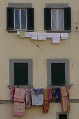 2015 01 23 Livorno_0045 (Kapo Konga) Tags: toscana livorno bucato pannistesi panni lavenezia