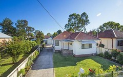 33 Mount View Road, Cessnock NSW