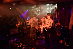 new-sounds-festival-ottakringer-brauerei-raimund-appel-016.jpg