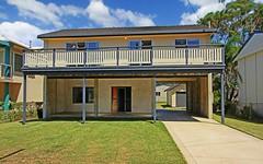 23 Matron Porter Drive, Narrawallee NSW