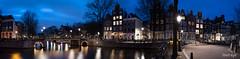 DSC_3193_PanoC (Vishari Beduk) Tags: amsterdam night brouwersgracht