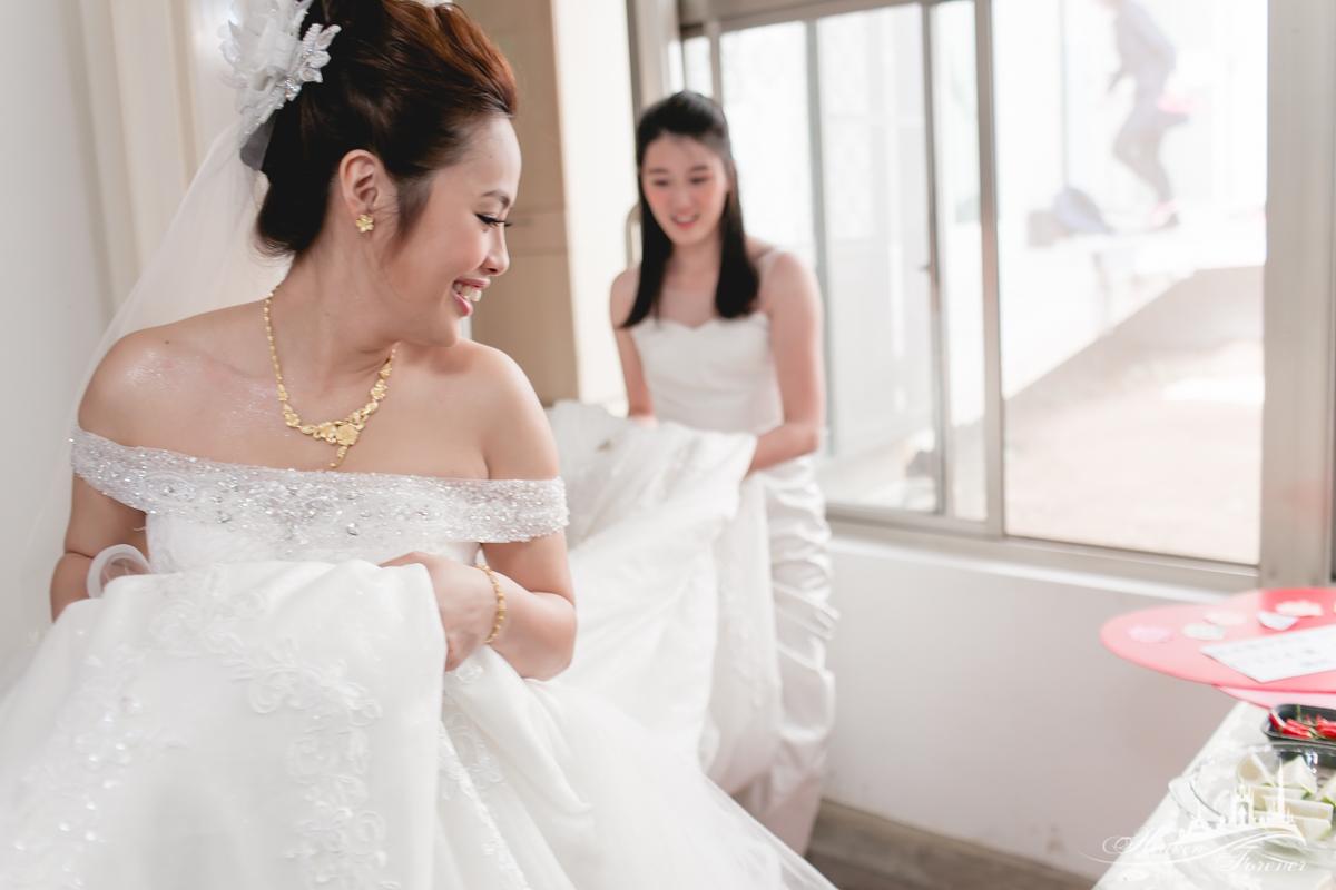 婚禮記錄@京樺婚宴會館_0009.jpg