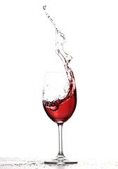 Splash! (PLADIR) Tags: red rot art wasser kunst sony splash glas wein weinglas spritzen splashart splashphotography sonya57 slta57