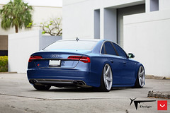 Audi S8 22-inch Vossen CV3-R  Vossen Wheels 2016 by MOMOYAK (mouniryakoubi) Tags: florida miami hr audi apr a8 aftermarket s8 audia8 vossen cv3 22wheels aprtuned hrsprings a8laudi goapr sdobbins vossencv3 samdobbins aprllc wheelsaudi sdobbinsvossen vossenaudi cv3r vossencv3r audis8wheels audis8aftermarketwheels 22saudi cv3audi audis822s audis8vossencv3 hroverride hraudis8 loweredaudis8 vossenaudis8 vossens8 loweredaudia8 apraudis8 aprstage1audis8 audia822 loweredfactoryairaudis8