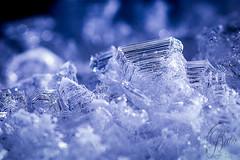 IMG_6893 copia (BABYUBY) Tags: di ghiaccio cristalli