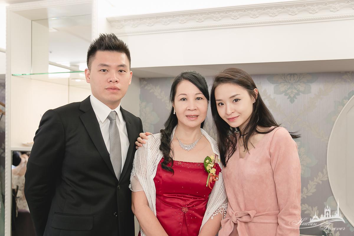 婚禮記錄@新莊典華_009.jpg