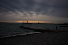 IMGP5040.jpg (fototravels.info) Tags: закат россия сочи seasunset морскойпейзаж