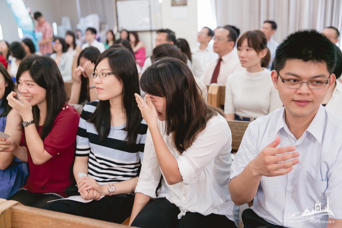 婚禮記錄@主大明教會_0057.jpg