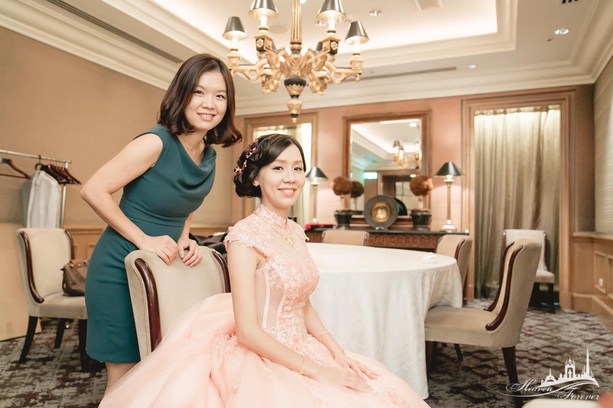 婚禮記錄@西華飯店_0063.jpg