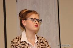 160312_theater_ag_030 (hskaktuell) Tags: theater premiere hsk krimi realschule auffhrung hochsauerland bestwig
