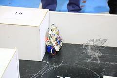 Gara1_robot_012