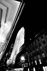 Extreme light in the night, walking in NY. Summer 2013 (Emanuele Barcali) Tags: plaza city shadow vacation bw usa ny newyork black bus statue museum brooklyn night skyscraper river spiral liberty grey lights monocromo hall us newjersey high memorial jerseycity neon day state withe manhattan library taxi worldtradecenter broadway newyorkpubliclibrary 5thavenue timessquare brooklynbridge figure eastriver jersey guggenheim hudson marines fifthavenue rockefeller met avenue 5th bigapple metropolitan metropolitanmuseum ellisisland publiclibrary guggenheimmuseum thebigapple blackwithe libertystatue metropoli newworldtradecenter neverforgotten avenuegrand oneworldtradecenter centerrockefellerempire buildingempirechrysler buildingchryslerunion stationstationrailwaypark evenuelexington centralgrandcentralterminal