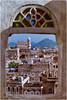 Sana'a 14