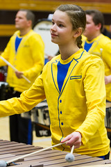 2016-03-19 CGN_Finals 043 (harpedavidszoetermeer) Tags: netherlands percussion nederland finals nl hip flevoland almere 2016 cgn hejhej indoorpercussion harpedavids