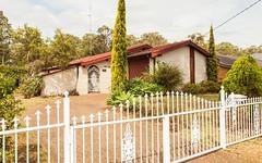 191 Matheison Street, Bellbird Heights NSW