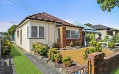 74 Isabella St, North Parramatta NSW