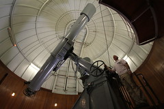 120 years Thompson (Refractor-Phill) Tags: greatbritain observatory telescope astronomy astronomia skyatnight stargazing astronomer refractor sterrenkunde