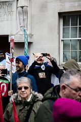 0M8A6816 (Brigadier Chastity Crispbread) Tags: uk england london april socialism jamesguppy antiausterity